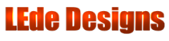 cropped-lede-designs-logo.png