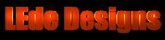 Lede Designs